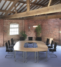 Boardroom-layout-seats-14.jpg