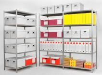 archive-tubular-shelving
