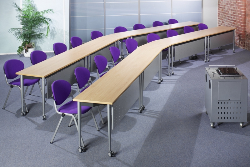 OfficeSTOR-550-Lecture-room-layou.jpg