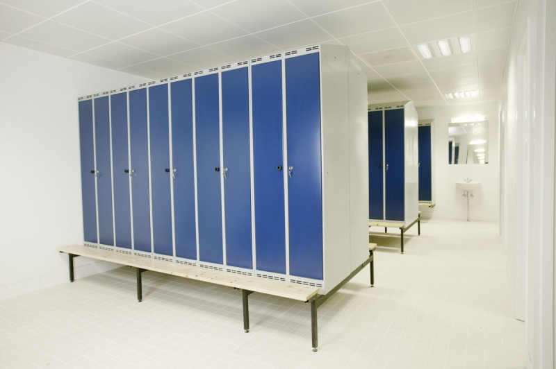 Sono Gbp Tool Lockers And Cupboards Officestor