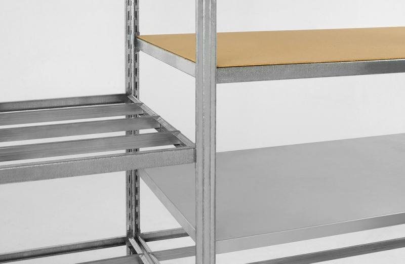 types-of-tubular-shelving-covers